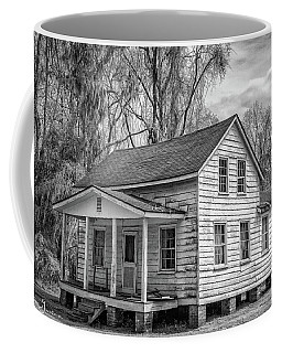 Penn Center Coffee Mug