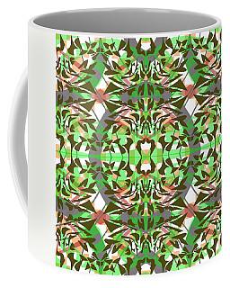 Pic13_coll2_14022018 Coffee Mug