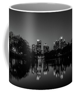 Piedmont Park Coffee Mug