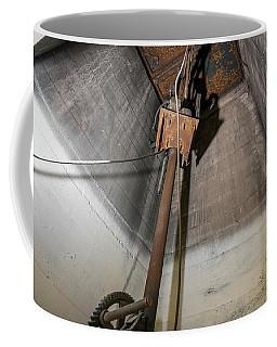 Port Washington High School 15 Coffee Mug