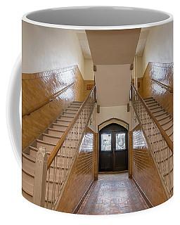 Port Washington High School 34 Coffee Mug