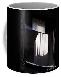 Poznanwindow Coffee Mug