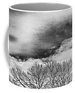 Prelude Coffee Mug