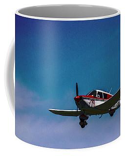 Race 179 Coffee Mug