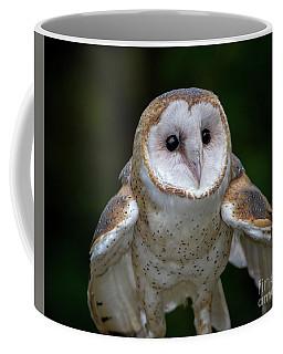 Ready Coffee Mug