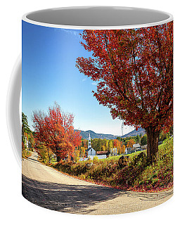Remick Farm Coffee Mug