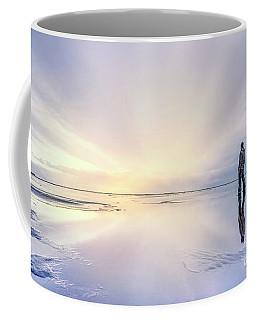 Revelations Coffee Mug