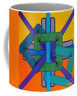 Rfb0600 Coffee Mug