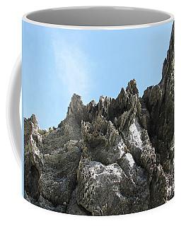 Salobrena Coffee Mug