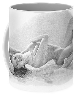 Sandra Original On Sale Coffee Mug