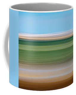 Sandy Neck 1 Coffee Mug