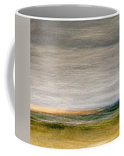 Sandy Neck 4 Coffee Mug