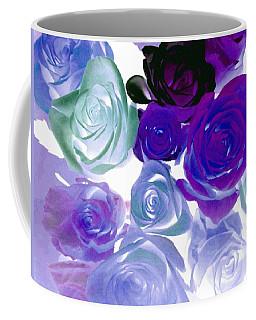 Scent By The Dozen Coffee Mug