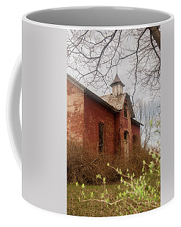 Not In Session Coffee Mug