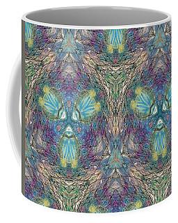 Seascape I Coffee Mug
