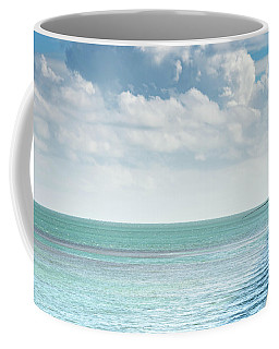 Seven Mile Fishing Coffee Mug