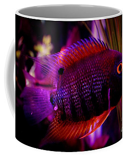 Severum Coffee Mug