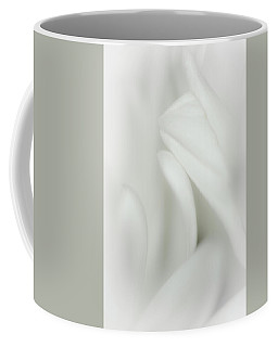 Snuggle Coffee Mug