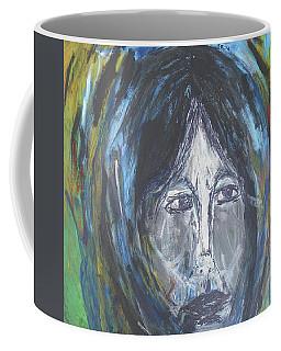 So Far Away Coffee Mug