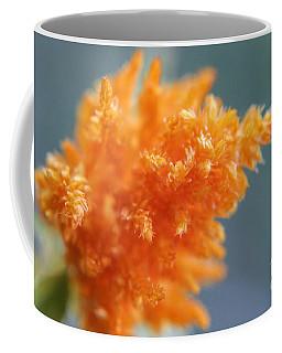 Soft Textures Coffee Mug