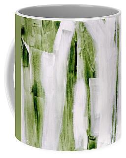 Spirit Filled Coffee Mug