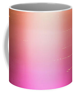 Spiritual Light Coffee Mug