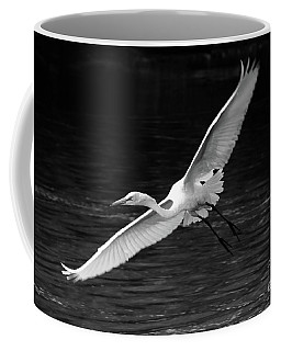 Spread Your Wings Coffee Mug
