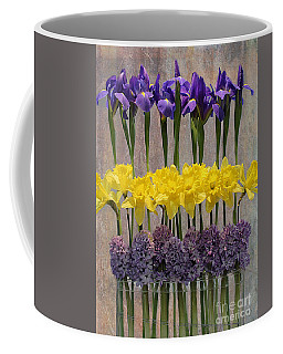 Spring Delights Coffee Mug