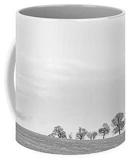 Coffee Mug featuring the photograph Standing Proudly by Jeremy Lavender Photography