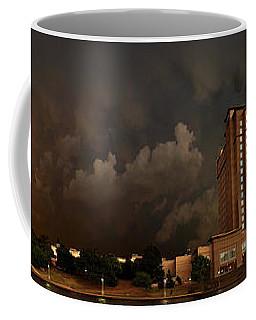Stormin-ict Coffee Mug