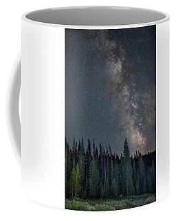 Summer Splendor Coffee Mug