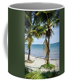 The Waters Edge Coffee Mug
