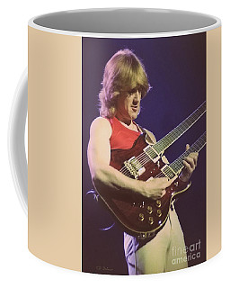 Triumph 4 Coffee Mug