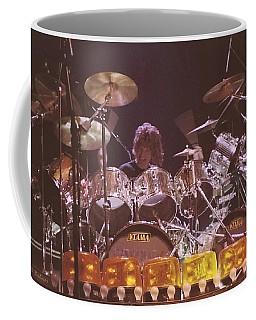 Triumph 5 Coffee Mug