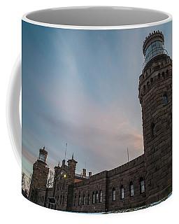 Twinsies Coffee Mug