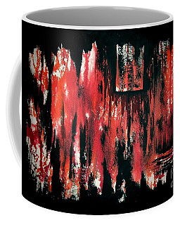 Untitled-102 Coffee Mug
