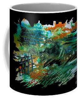 Untitled-104 Coffee Mug