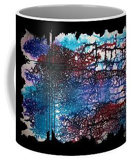Untitled-109 Coffee Mug