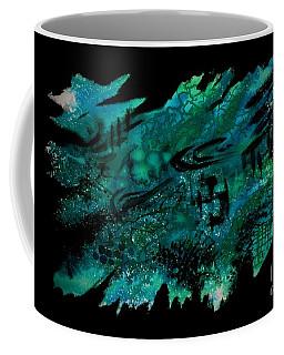 Untitled-129 Coffee Mug