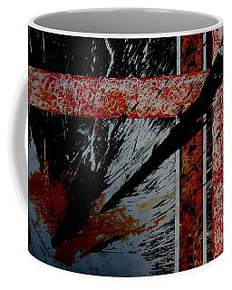 Untitled-55 Coffee Mug