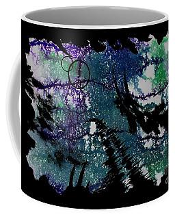 Untitled-74 Coffee Mug