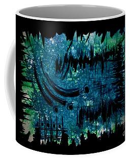 Untitled-98 Coffee Mug