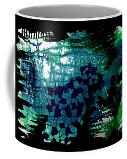 Untitled-94 Coffee Mug