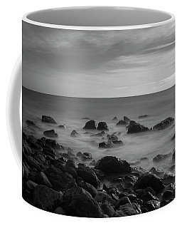 Ventnor Coast Coffee Mug