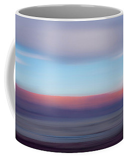 Vermilion Cliffs Coffee Mug