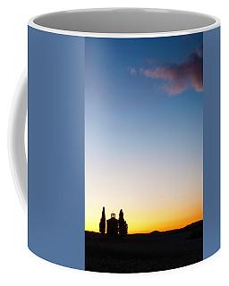 Vitaleta Chapel Coffee Mug