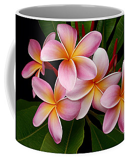 Wailua Sweet Love Coffee Mug