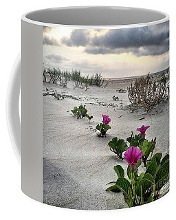 Coffee Mug featuring the photograph Weekend Glories 6.18.16 by LeeAnn Kendall