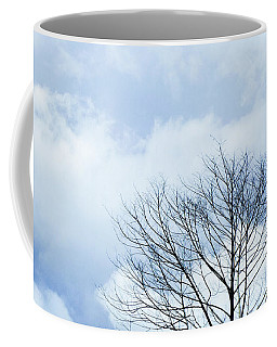 Nature Coffee Mugs