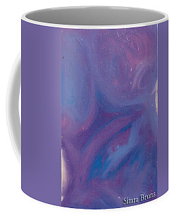Without Titel Coffee Mug